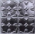 Metal Ceiling Panel Wildberries